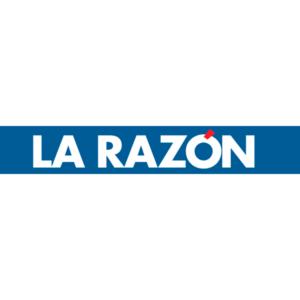 LOGO-RAZON